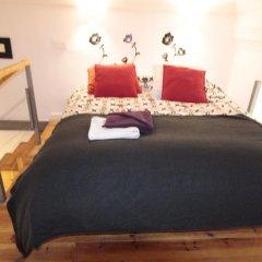 Апартаменты Aparsol Apartments комната для гостей фото 5