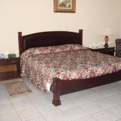 Hotel Excelsior 3* Люкс с различными типами кроватей фото 8