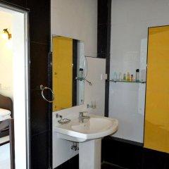 Отель Panorama Residencies 3* Стандартный номер с двуспальной кроватью фото 4