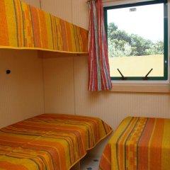 Отель Akramar Village Агридженто комната для гостей фото 2