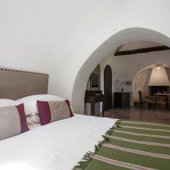 Grand Hotel La Chiusa di Chietri Альберобелло комната для гостей фото 4