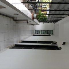 Отель The Auto Place Таиланд, Пхукет - отзывы, цены и фото номеров - забронировать отель The Auto Place онлайн в номере фото 2