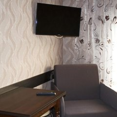 Гостиница On Gagarina 174 Украина, Харьков - отзывы, цены и фото номеров - забронировать гостиницу On Gagarina 174 онлайн удобства в номере