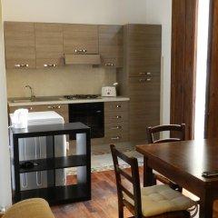Отель Antica Dimora Catalana Италия, Палермо - отзывы, цены и фото номеров - забронировать отель Antica Dimora Catalana онлайн в номере фото 2