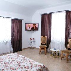 Hotel Illara Свалява комната для гостей фото 2