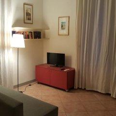 Отель ViaRoma Suites - Florence удобства в номере