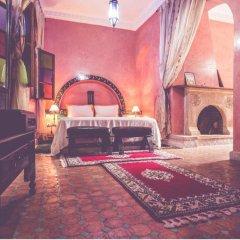 Отель Riad Dar Alia Марокко, Рабат - отзывы, цены и фото номеров - забронировать отель Riad Dar Alia онлайн развлечения