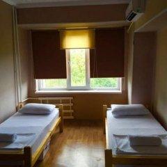 Отель Bishkek Guest House Кыргызстан, Бишкек - отзывы, цены и фото номеров - забронировать отель Bishkek Guest House онлайн детские мероприятия
