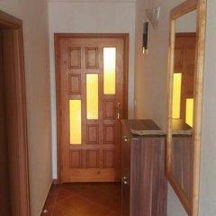 Отель Peka Черногория, Тиват - отзывы, цены и фото номеров - забронировать отель Peka онлайн удобства в номере