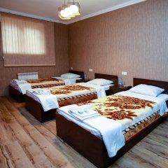 Hotel 4You комната для гостей фото 4