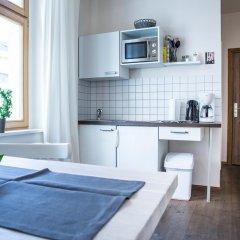 Отель Schoenhouse Apartments Германия, Берлин - отзывы, цены и фото номеров - забронировать отель Schoenhouse Apartments онлайн в номере