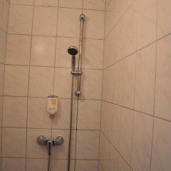 Hotel Mercedes/Centrum 3* Стандартный номер с различными типами кроватей фото 3