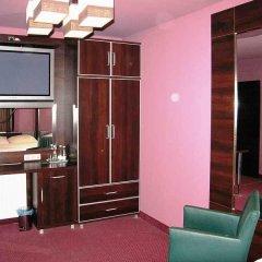Отель Sunny Польша, Познань - 2 отзыва об отеле, цены и фото номеров - забронировать отель Sunny онлайн удобства в номере