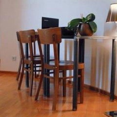 Отель Posco X Guesthouse Белград в номере фото 2