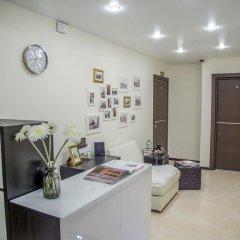 Гостиница Egyptian House интерьер отеля фото 2