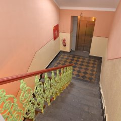 Апартаменты Historic Centre Apartments I интерьер отеля