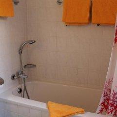 Hotel Engelbertz 2* Стандартный номер с двуспальной кроватью фото 5