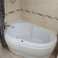 Отель Marchfield Guest House Великобритания, Эдинбург - отзывы, цены и фото номеров - забронировать отель Marchfield Guest House онлайн ванная