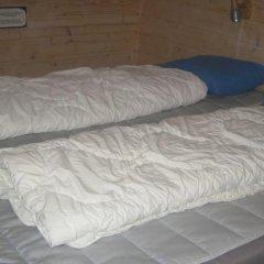 Отель Seim Camping Норвегия, Одда - отзывы, цены и фото номеров - забронировать отель Seim Camping онлайн комната для гостей фото 5