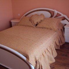 Гостиница 1001 Nights of Shakherezada Украина, Бердянск - отзывы, цены и фото номеров - забронировать гостиницу 1001 Nights of Shakherezada онлайн удобства в номере