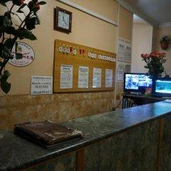 Гостиница Motel Blues в Уссурийске отзывы, цены и фото номеров - забронировать гостиницу Motel Blues онлайн Уссурийск интерьер отеля