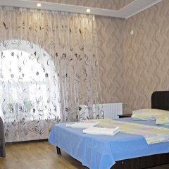 Гостиница On Gagarina 174 Украина, Харьков - отзывы, цены и фото номеров - забронировать гостиницу On Gagarina 174 онлайн комната для гостей фото 4