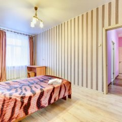 Апартаменты Ag Apartment Moskovsky 216 Апартаменты фото 21