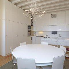 Отель Feels Like Home Porto Sea View House в номере