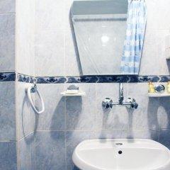 Antik Hotel 3* Стандартный номер с различными типами кроватей фото 10