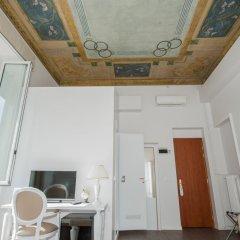 Отель Genova Генуя интерьер отеля фото 3