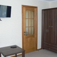 Гостиница Guest House Columb удобства в номере фото 2