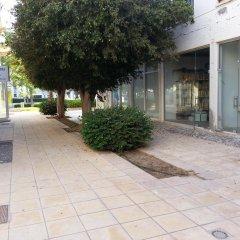 Отель Limnaria Complex фото 2
