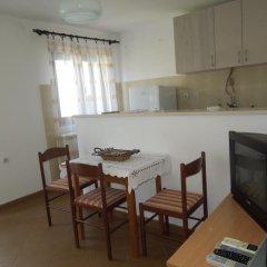 Апартаменты Apartments Bečić Апартаменты с различными типами кроватей фото 7