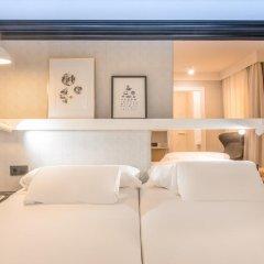 SH Ingles Boutique Hotel 4* Стандартный номер с разными типами кроватей