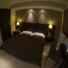 Отель Davitel - The Tobacco 4* Стандартный номер фото 3