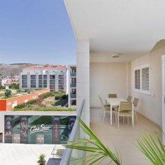 Отель Dubrovnik Luxury Residence-L`Orangerie 4* Улучшенные апартаменты с двуспальной кроватью фото 22
