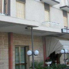 Hotel Fiorana фото 3