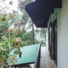 Отель Villa Republic Bandarawela 3* Вилла с различными типами кроватей фото 21