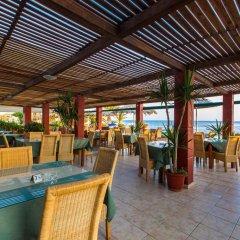 Отель Corali Beach питание фото 2