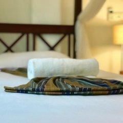 Отель Muhsin Villa Шри-Ланка, Галле - отзывы, цены и фото номеров - забронировать отель Muhsin Villa онлайн удобства в номере