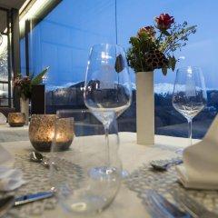 Отель Alpin & Relax Hotel das Gerstl Италия, Горнолыжный курорт Ортлер - отзывы, цены и фото номеров - забронировать отель Alpin & Relax Hotel das Gerstl онлайн питание
