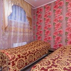 Гостиница Beautiful House Hotel в Краснодаре отзывы, цены и фото номеров - забронировать гостиницу Beautiful House Hotel онлайн Краснодар спа