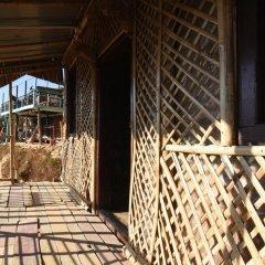 Отель Kathmandu Eco Hostel Непал, Катманду - отзывы, цены и фото номеров - забронировать отель Kathmandu Eco Hostel онлайн сауна