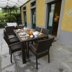 Отель Tenuta I Massini Италия, Эмполи - отзывы, цены и фото номеров - забронировать отель Tenuta I Massini онлайн питание фото 2
