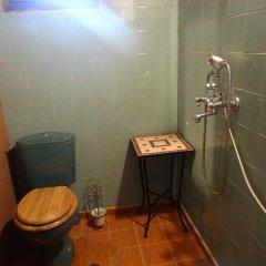 Апартаменты VT view apartment Велико Тырново ванная фото 2