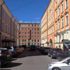 Гостиница на Грибоедова 9 в Санкт-Петербурге отзывы, цены и фото номеров - забронировать гостиницу на Грибоедова 9 онлайн Санкт-Петербург парковка