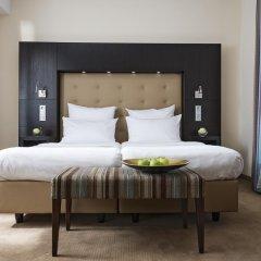 AKZENT Hotel Laupheimer Hof комната для гостей фото 4