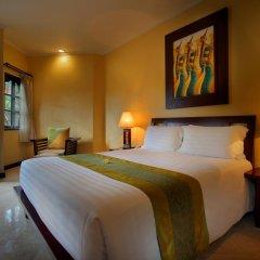 Отель Adi Dharma Hotel Индонезия, Бали - 2 отзыва об отеле, цены и фото номеров - забронировать отель Adi Dharma Hotel онлайн комната для гостей