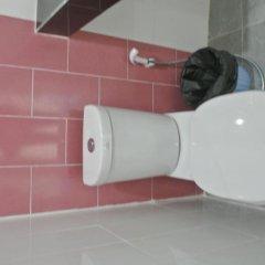Отель Jomthong Guesthouse ванная