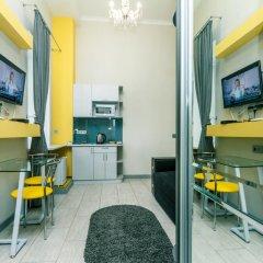 Гостиница Bogdan Hall DeLuxe Украина, Киев - отзывы, цены и фото номеров - забронировать гостиницу Bogdan Hall DeLuxe онлайн в номере фото 3